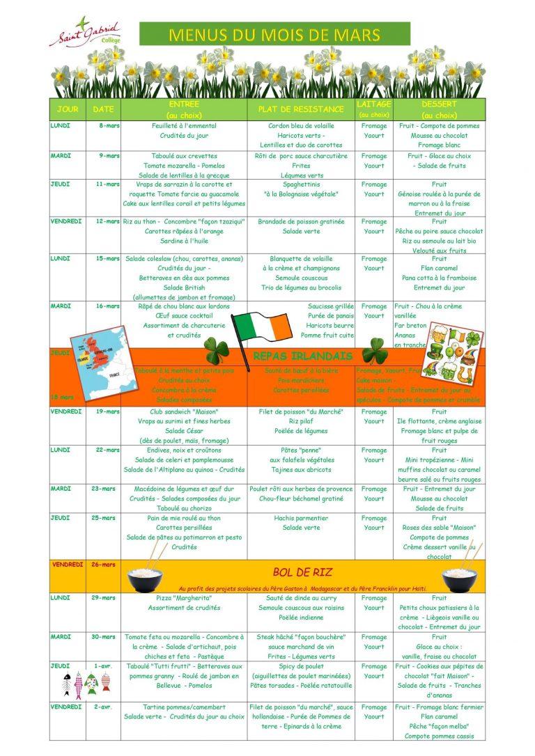 menus MARS 21_page-0001 (1)