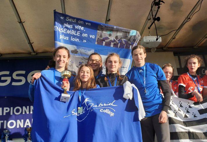 championnes de France FLERS20191214_143605-min-min